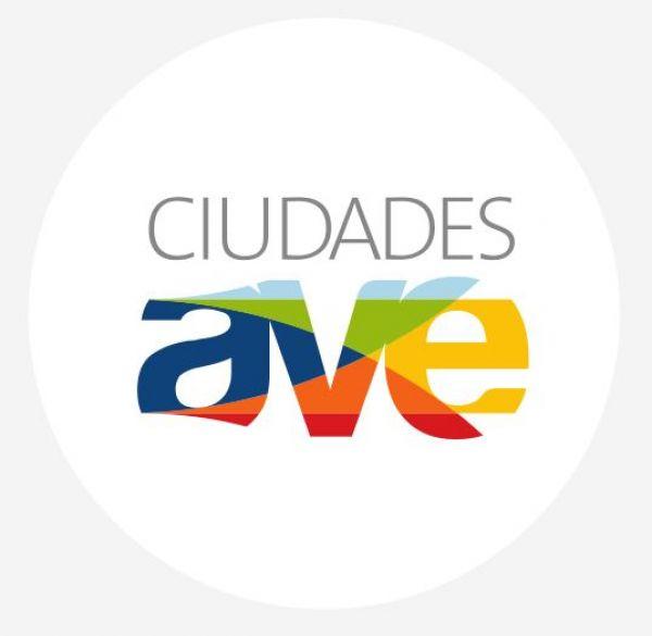 ©Ayto.Granada: Red de Ciudades AVE